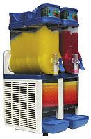 Slush Eismaschine