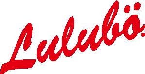 Lulubö – Vermietung von Hüpfburgen