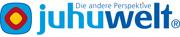 Juhuwelt Werbeagentur Xanten