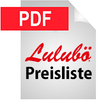 Preisliste Download