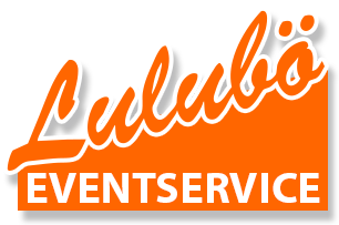 Eventservice Lulubö